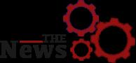 TheNewsGear