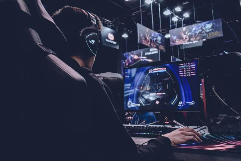 online game communities f95zone