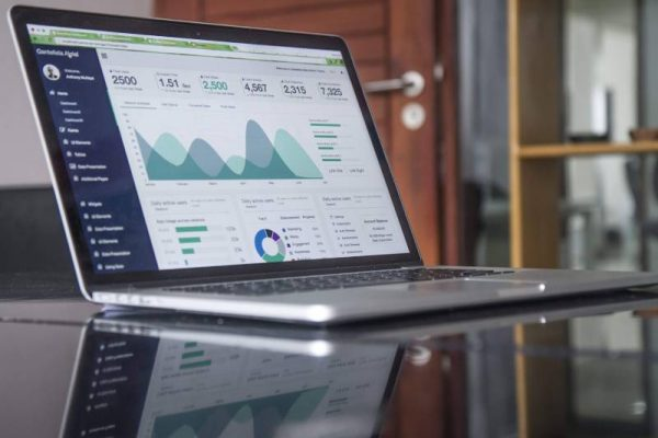 How to Start a Career in Data Analytics