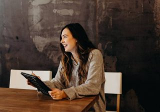 How you can reinvigorate your career